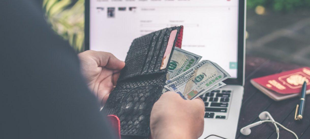 Jeżeli kiedykolwiek dostaniesz resztę w banknocie 19 zł to nie oburzaj się na sprzedawcę. Banknot już teraz jest wart 500 zł