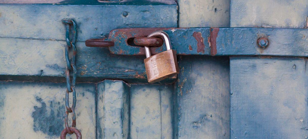 Podwójne uwierzytelnienie to pierwsze i najważniejsze narzędzie prewencji w związku z cyberprzestępstwami