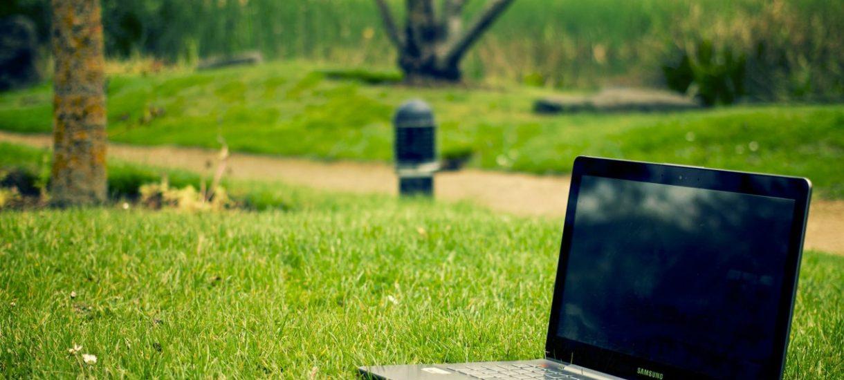 Pracownik zgubił laptopa albo pendrive'a? Największe kłopoty może mieć z tego tytułu pracodawca, ale są sposoby, żeby temu zapobiec