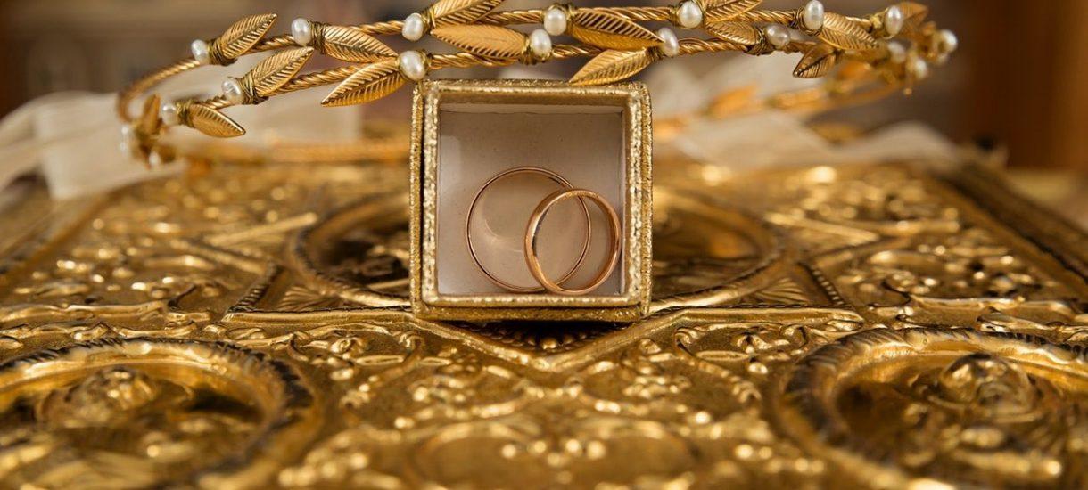 Dlaczego akurat złoto jest tak cennym metalem,stanowiącym punkt odniesienia dla gospodarek całego świata?
