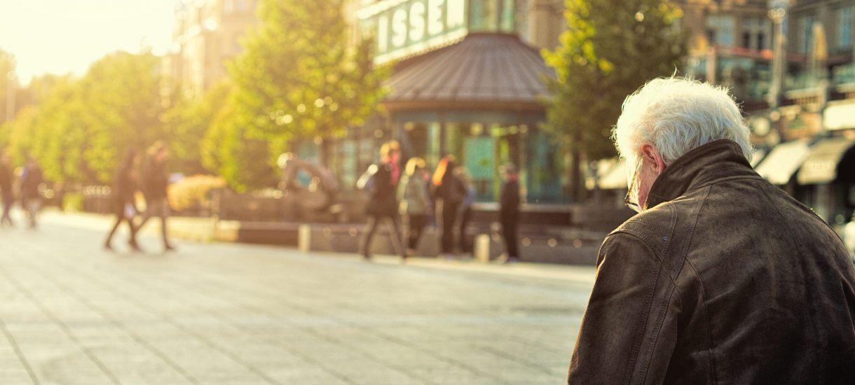 Emerytura za 40 lat może wynosić 30% ostatniej pensji – nie kryje prezes ZUS