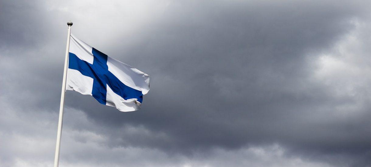 Mandat za 230 tys. zł, czyli Finlandia nie bawi się z piratami drogowymi