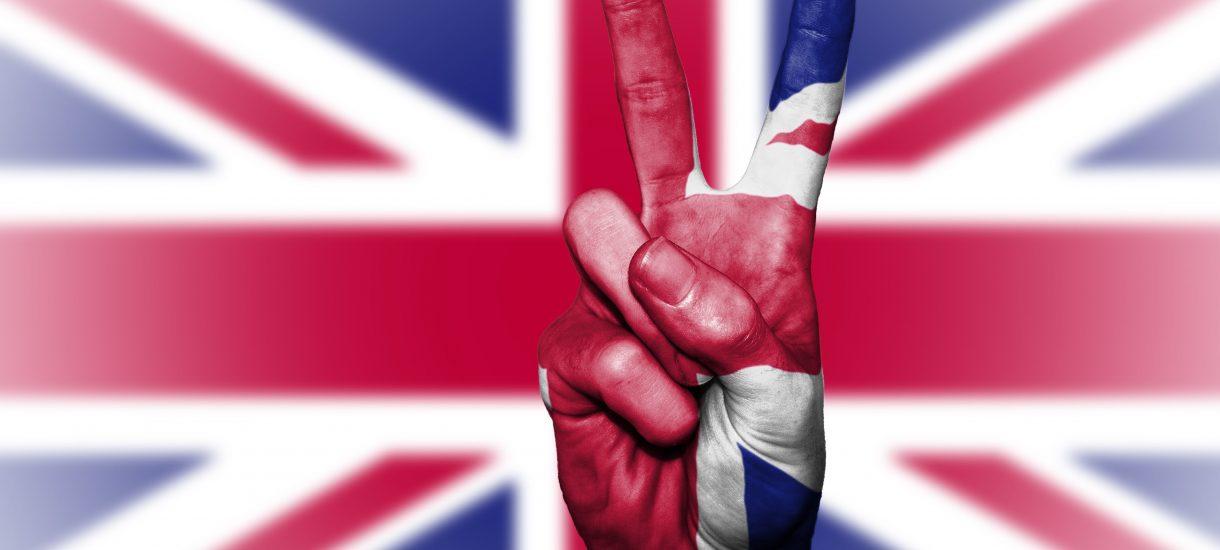 Brytyjczycy zaczęli wybijać monety brexitowe z datą 31 października. Teraz muszą wstrzymać ich produkcję