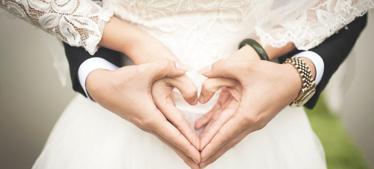 Czy intercyza uchroni cię przed długami współmałżonka? Niestety – to nie takie proste