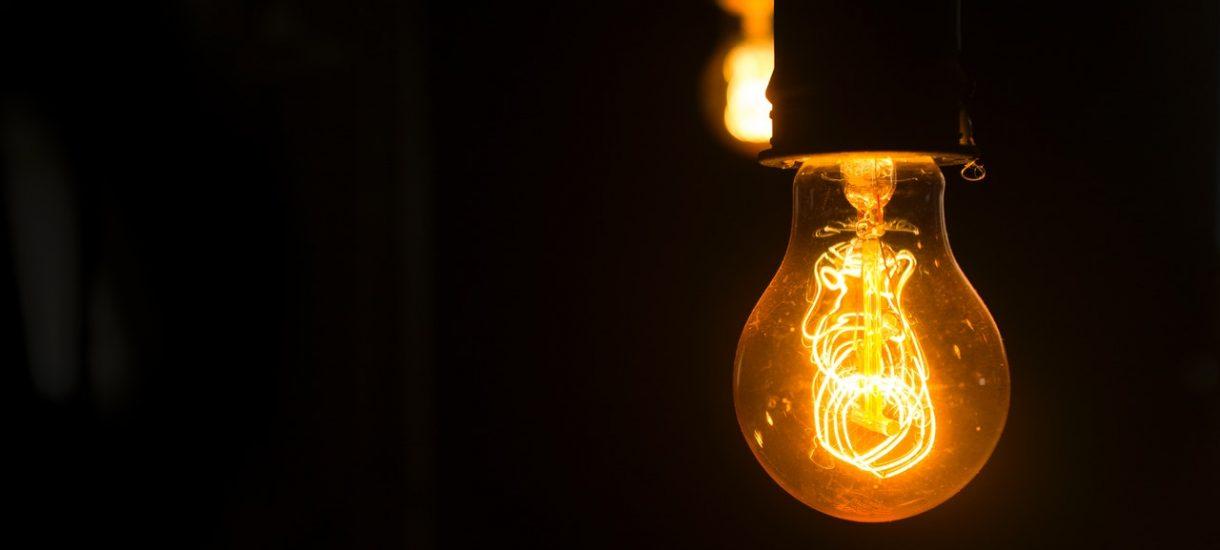 Wszyscy zrzucimy się na elektrownie. Od 2020 r. nowa opłata za prąd dla każdego