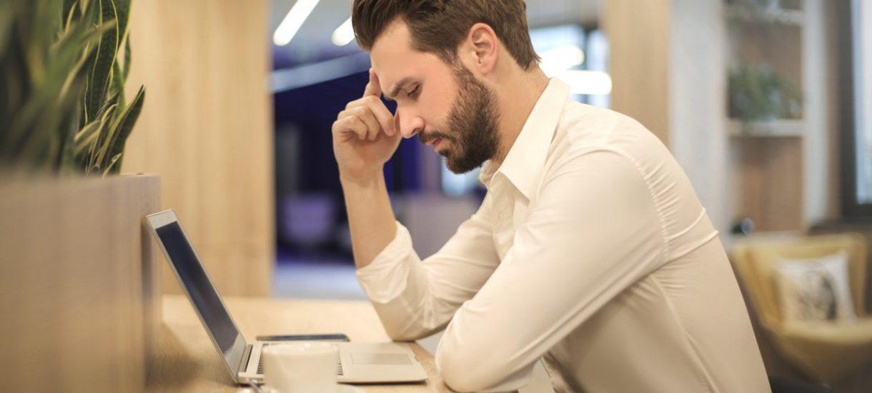 Praca na dwa etaty jest możliwa – wbrew pozorom – nawet u tego samego pracodawcy