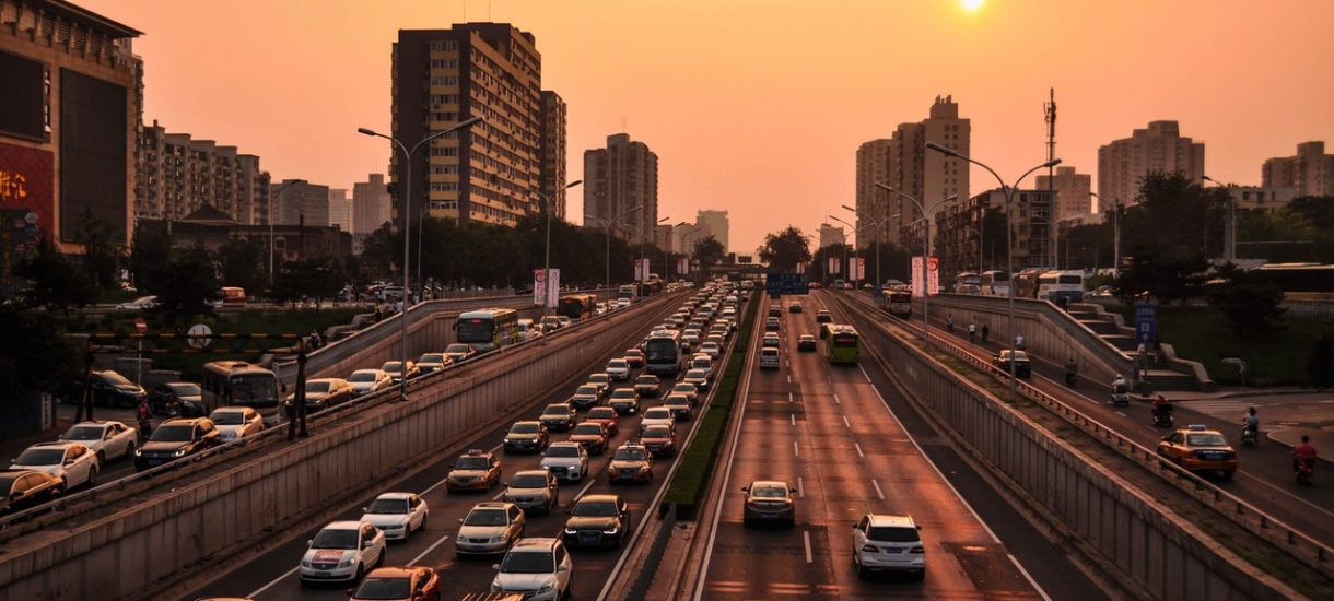 Wyższe mandaty za parkowanie bez biletu? Kierowcy w Warszawie mogą zapłacić nawet 225 zł, w innych miastach może być podobnie