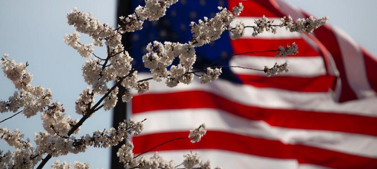 """Amerykański """"prezent"""" dla Polski na Święto Niepodległości. Już za kilka dni możemy lecieć do USA bez wizy"""