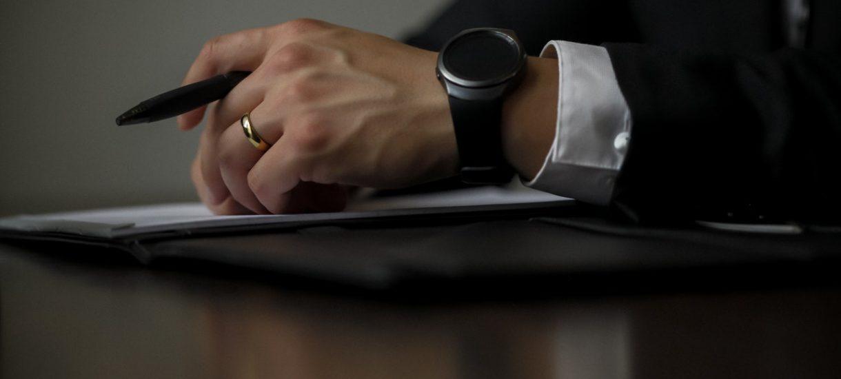 Koszty zastępstwa procesowego 2020 w sprawach cywilnych. Ile kosztuje proces w sądzie?