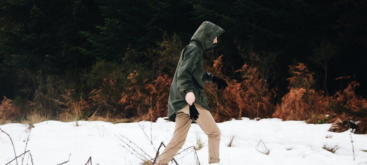 W Sejmie powstał Parlamentarny Zespół ds. Nordic Walkingu. To chyba lekka przesada