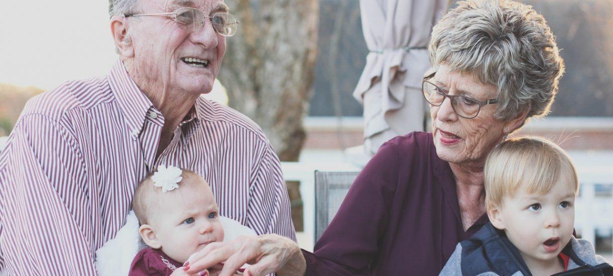 Trzynasta emerytura jednak później niż zakładano? Wypłata może być uzależniona od daty wyborów prezydenckich