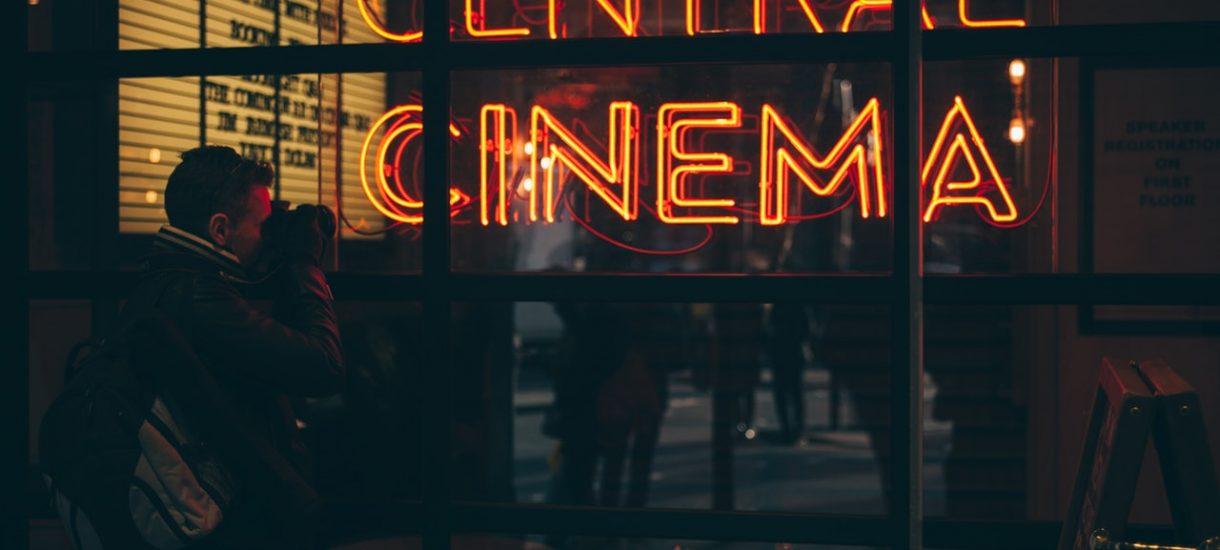 Netflix będzie mieć własne kino – i to nie byle jakie. W tle początek walki o Oscara?