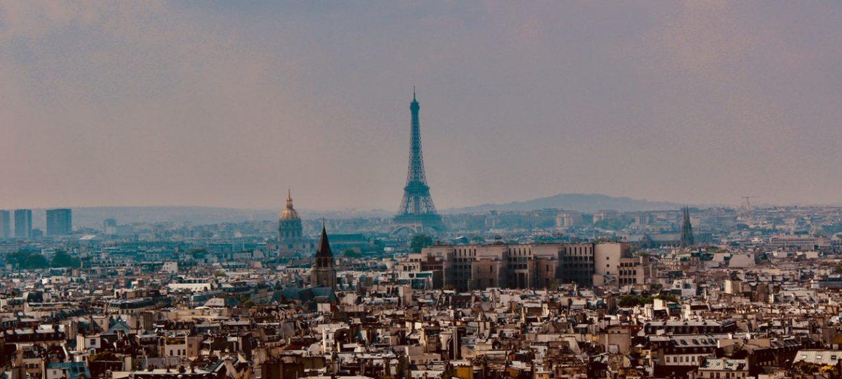 Złagodzenie zakazu handlu: sklepy w niedziele wzorem Francji będą jednak czynne, ale do 13:00?