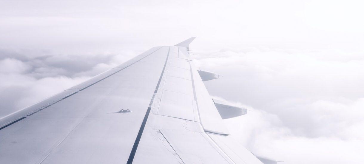 Czy można domagać się odszkodowania za lot odwołany lub opóźniony ze względu na warunki pogodowe?