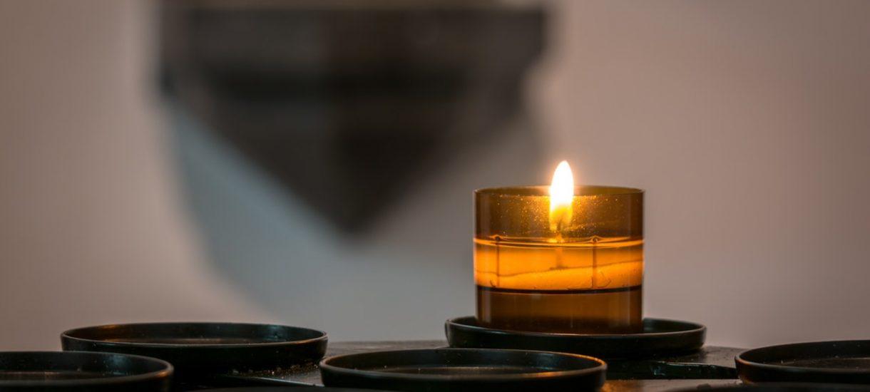 W Lublinie wierni będą wpłacać do ofiaromatu. Swój donacjomat zapowiadają też Mastercard z Caritasem