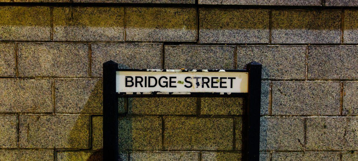 W Żyrardowie rekomunizują zdekomunizowane nazwy ulic. Na prośbę mieszkańców