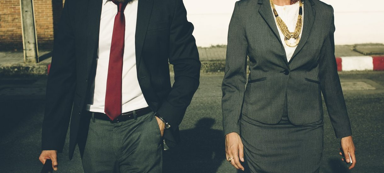 Przedsiębiorcy stosują split payment na wyrost. Ministerstwo wyjaśnia co robić