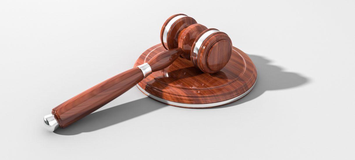 PiS szokuje: kandydaci do Trybunału Konstytucyjnego to Stanisław Piotrowicz, Krystyna Pawłowicz i Elżbieta Chojna-Duch