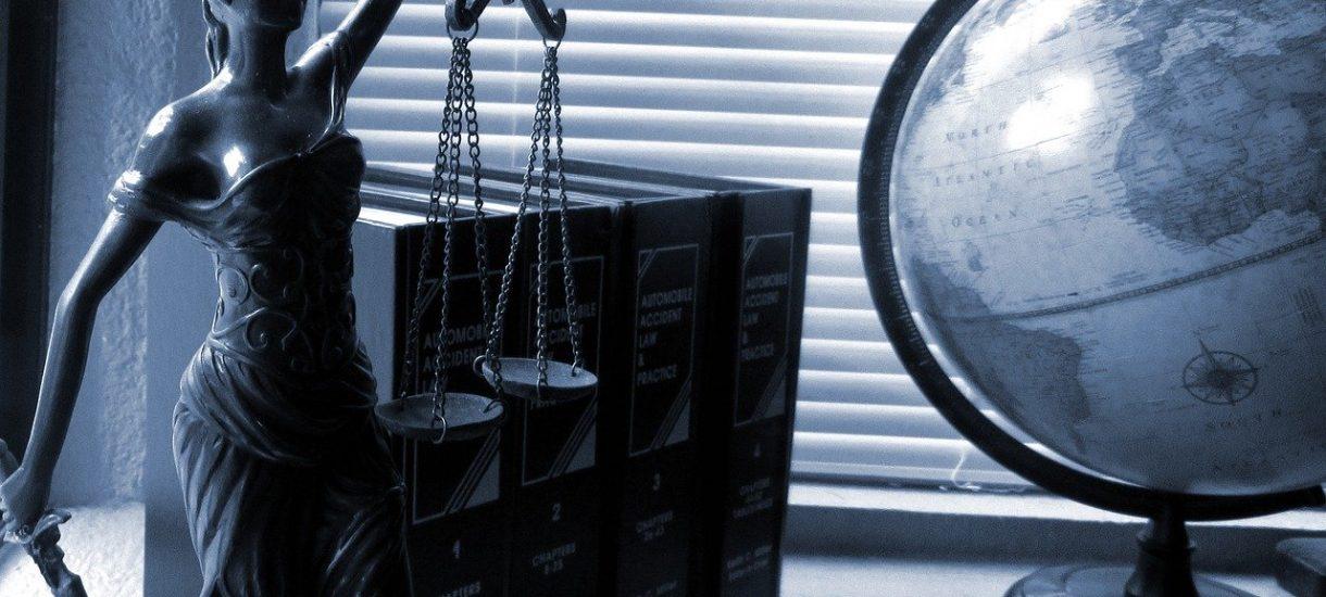 Czy prawo unijne ma pierwszeństwo przed prawem krajowym? A co z Konstytucją RP?