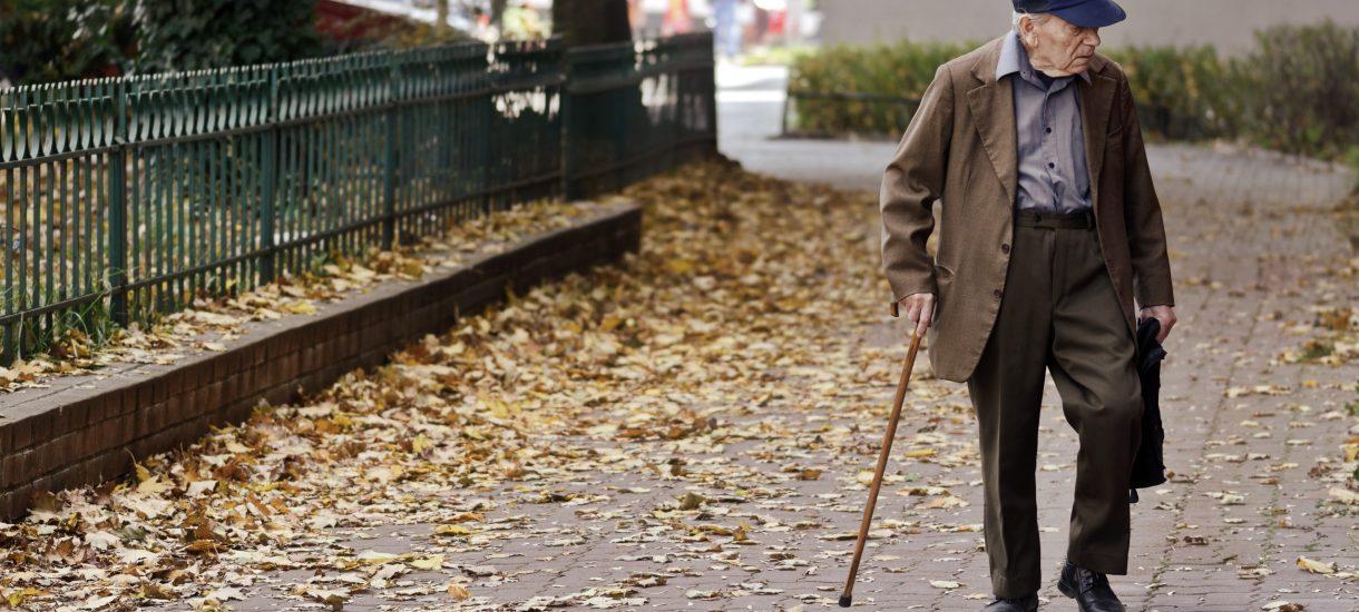 Przedwyborcza obietnica PiS nie zostanie do końca spełniona. Trzynasta emerytura będzie niższa niż obiecywano