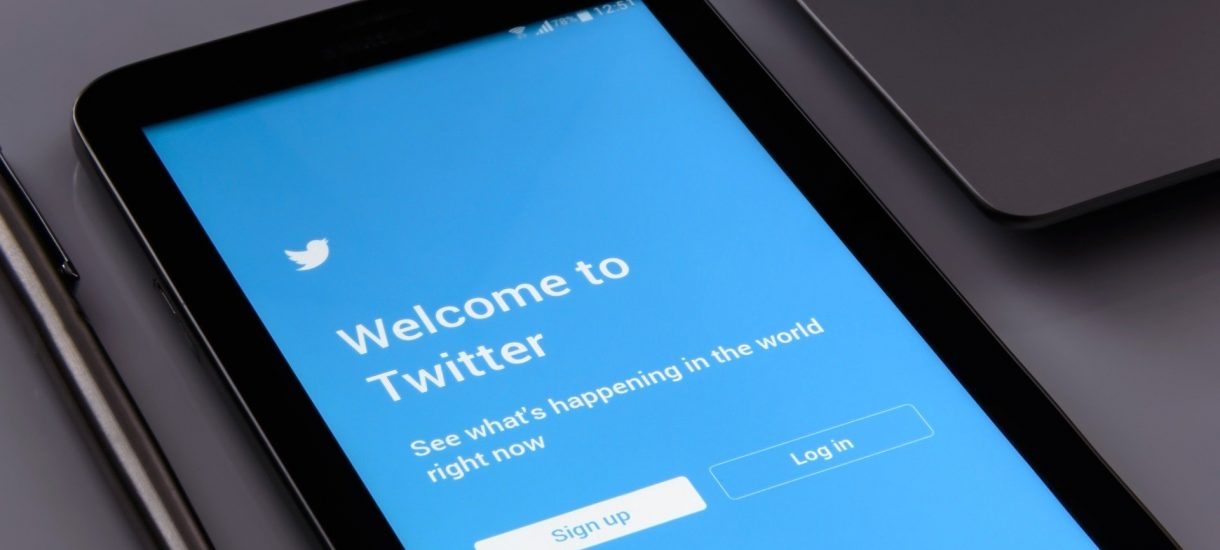 Twitter nie ma szacunku dla zmarłych? Chce im masowo kasować konta, zresztą nie tylko im