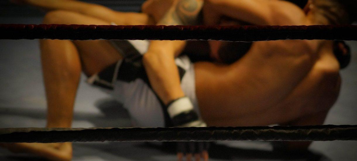Wiemy, co się stanie z 12-latkiem, który streamował Fame MMA 3. Jego rodzice pewnie nie zapłacą 2 000 000 złotych, ale kara musi być