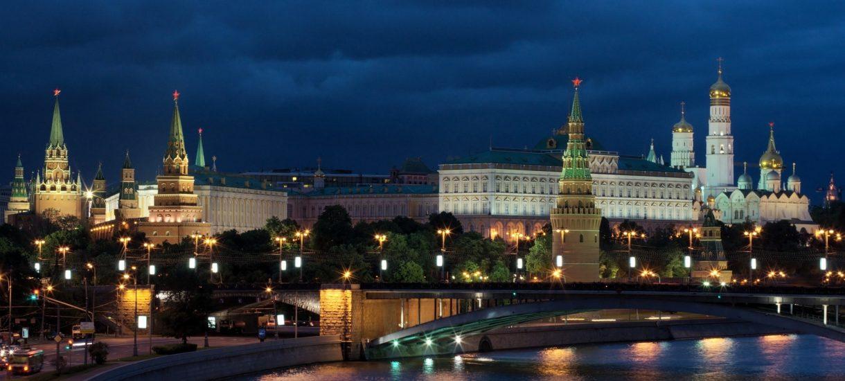 Jak zostać zagranicznym agentem w Rosji? Teraz to bardzo proste – może nim zostać praktycznie każdy