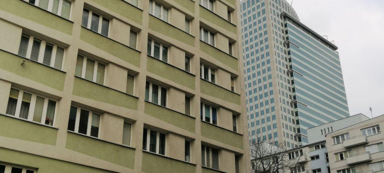 A jednak, zakup mieszkania naprawdę się opłaca. Zwłaszcza w Sosnowcu i Szczecinie