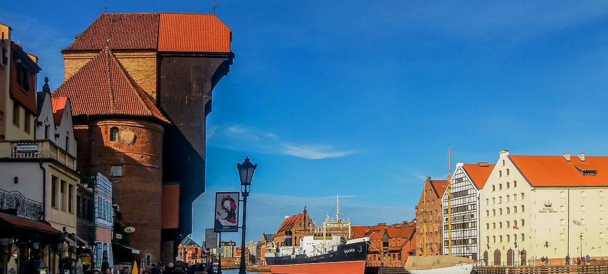 Chcesz kupić mieszkanie w Gdańsku lub już w nim mieszkasz? Przygotuj się na złe wiadomości