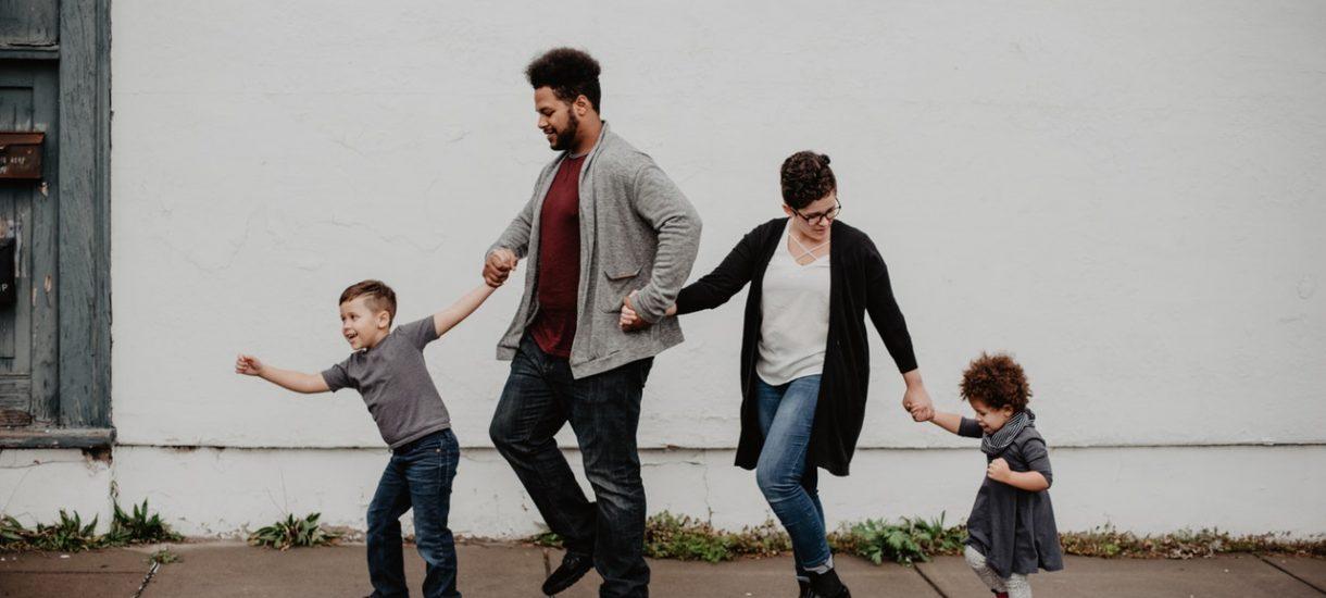 Wydłużają się terminy na zaprzeczenie ojcostwa i macierzyństwa. Zmiana wchodzi w życie już pojutrze