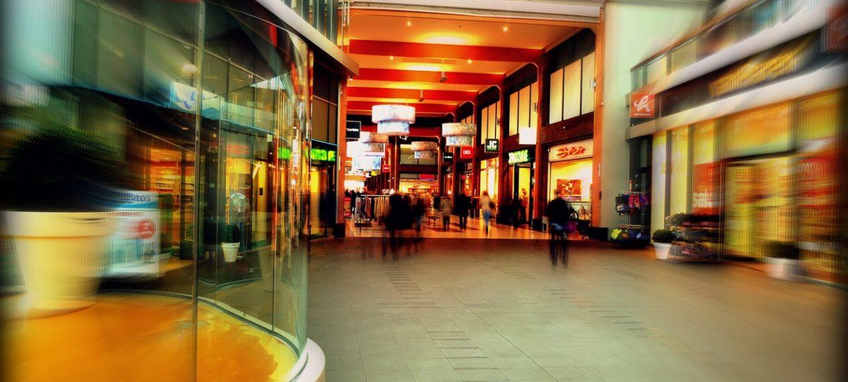 Niestety – zakupy w Biedronce i w Lidlu będą droższe. Podatek handlowy ulegnie odmrożeniu w czerwcu przyszłego roku