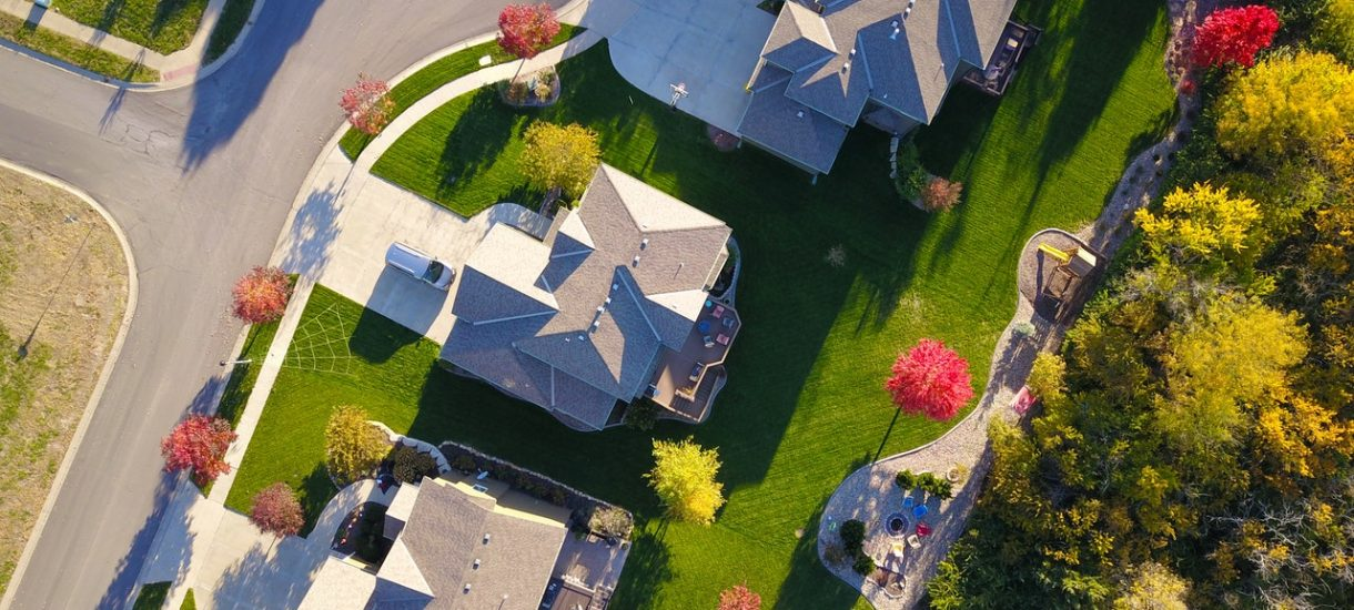 """Niemcom wcale nie spieszy się do kupowania własnych mieszkań. I mimo """"preferencyjnych kredytów"""" – nie jest to aż tak dziwne, jak mogłoby się wydawać"""