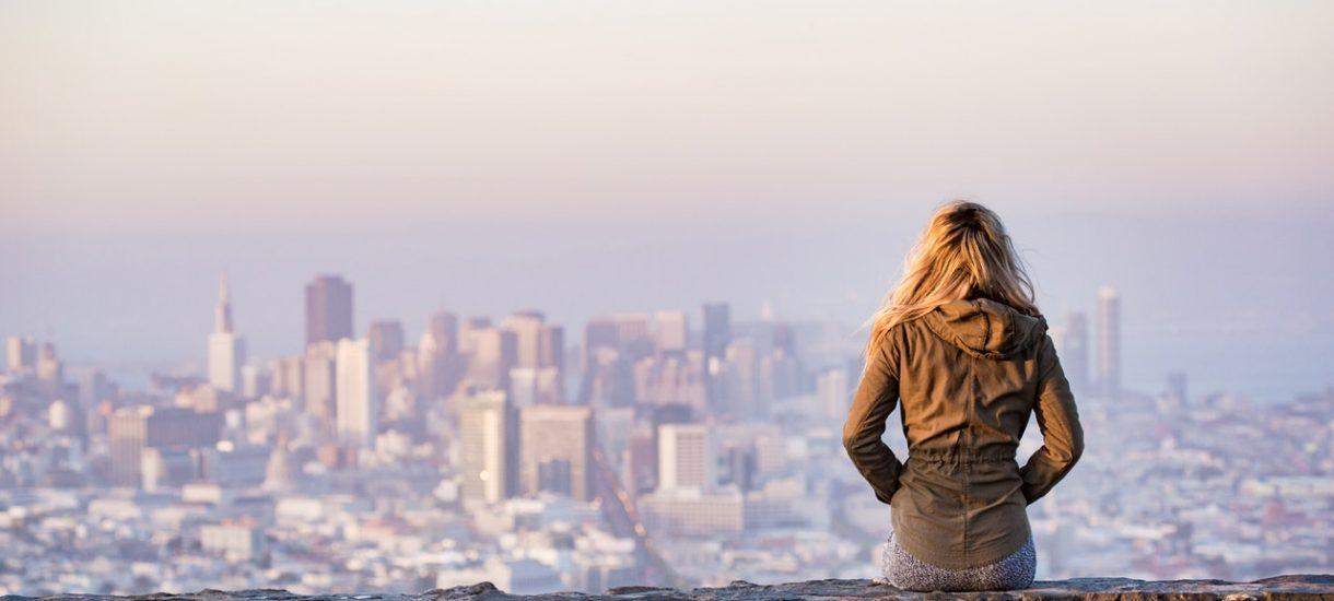 Prawo do życia w czystym środowisku jako dobro osobiste? Pozwów o smog (i nie tylko) może być coraz więcej