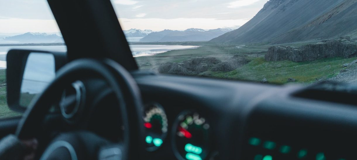 Kupno i sprzedaż samochodu na nowych zasadach. Nie zgłosiliście? Będą kary finansowe