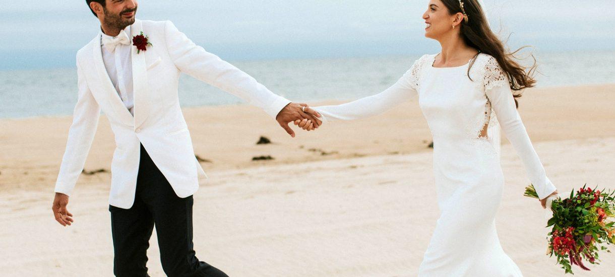 Zawarcie małżeństwa poprzedza egzamin narzeczeński. Teraz zmienia się jego formuła