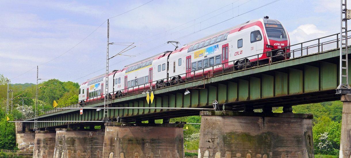 Komunikacja prawdziwie publiczna. Luksemburg wprowadza darmowe autobusy i pociągi dla wszystkich