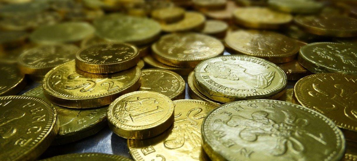 Obywatelu, daj nam pieniądze a może coś wygrasz. Rząd chce żeby obligacje skarbowe pomogły naprawić budżet
