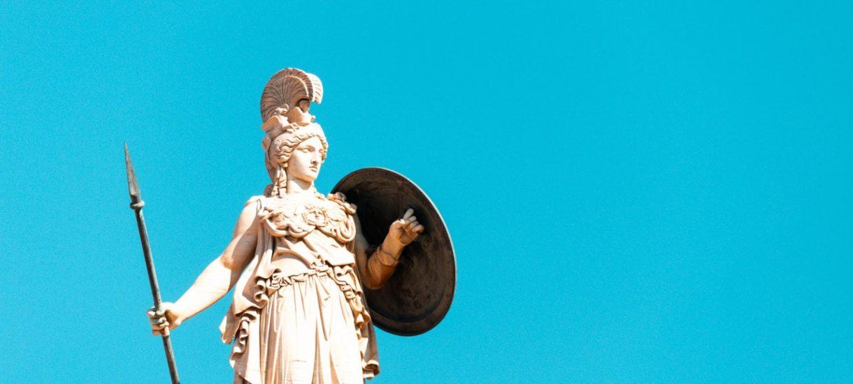 Każdy Grek będzie musiał wydać 30% swoich pieniędzy bezgotówkowo. Inaczej – kara pieniężna