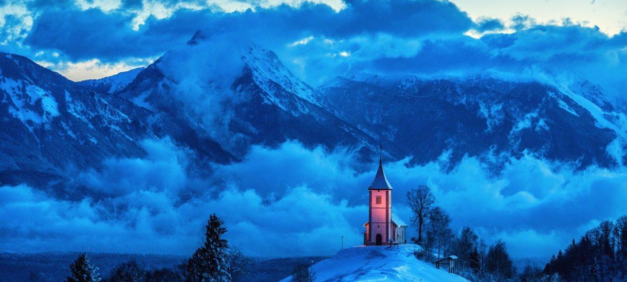 Szczęść Boże, PIN i zielony. Kościół otwiera się na transakcje bezgotówkowe obok tradycyjnej tacy
