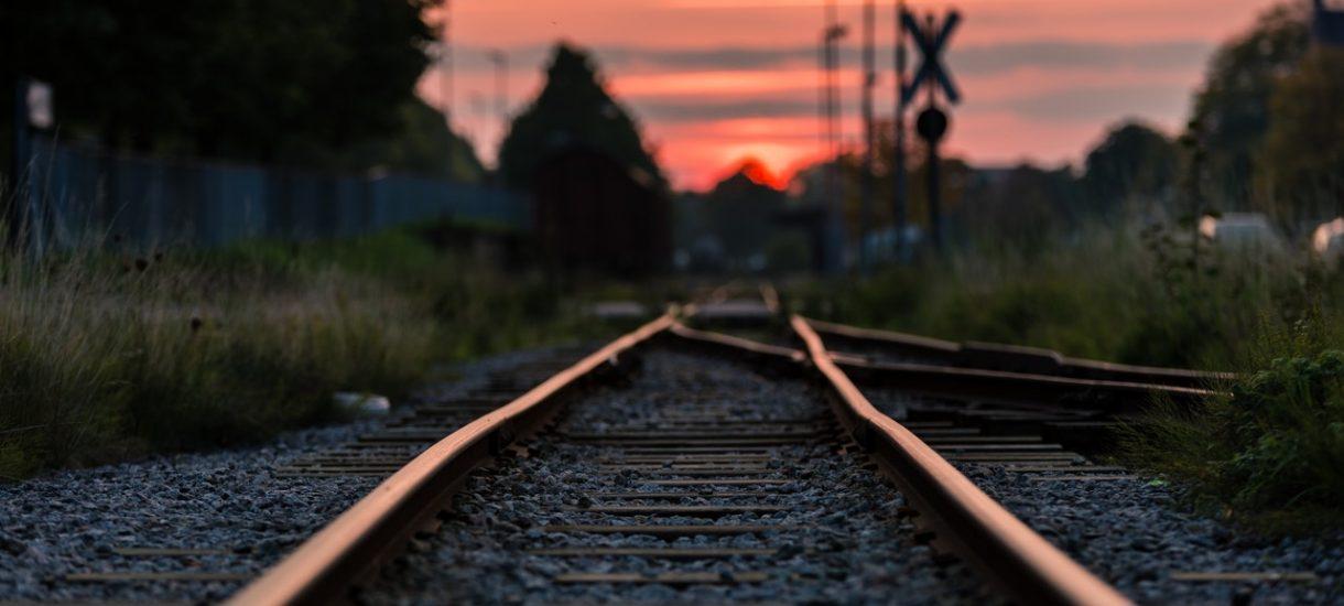 Pasażerowie zapłacą więcej za bilety kolejowe? Z pierwszych doniesień wynikało, że nastąpi to już 15 grudnia