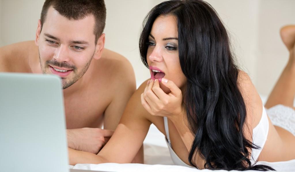 sieć hubów porno