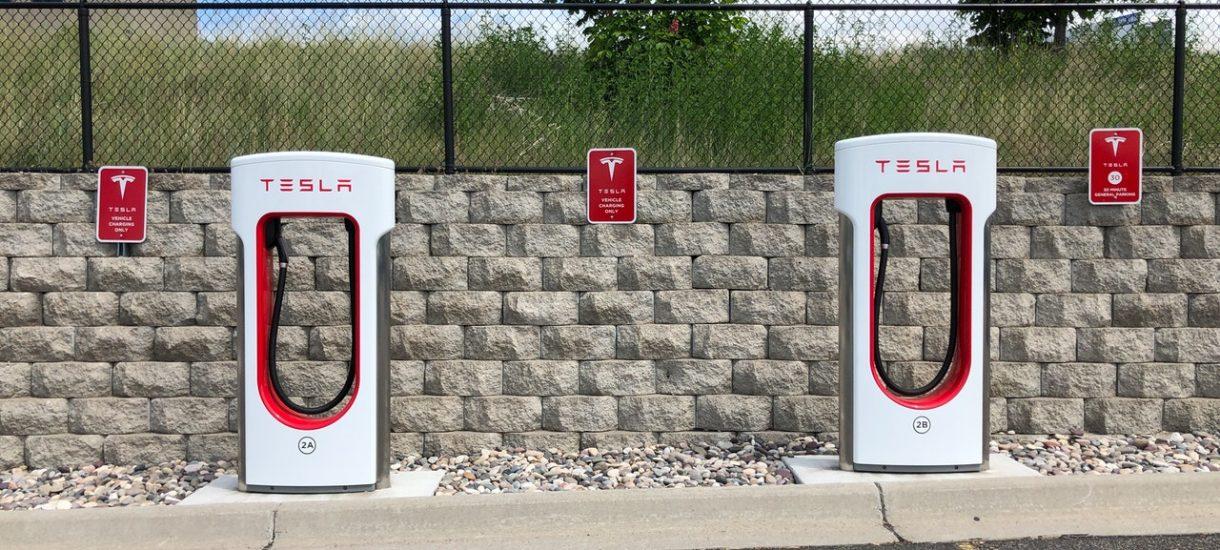 To już pewne: państwo będzie dopłacało do pojazdów elektrycznych! A co z hybrydami?