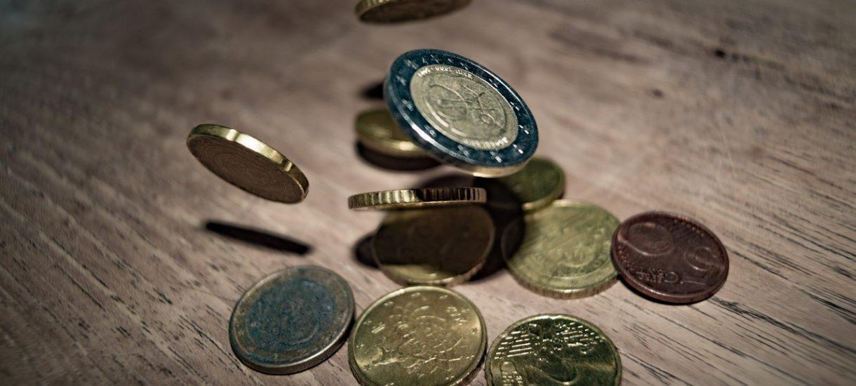 W 2020 roku będzie łatwiej ogłosić upadłość konsumencką. Dłużnikom nie zawsze jednak będzie się to opłacać