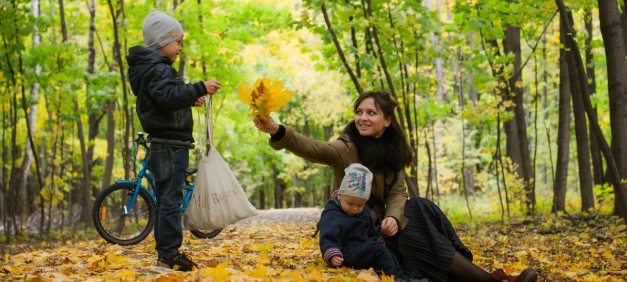 Jak liczyć weekendy w kontaktach z dzieckiem, jeżeli porozumienie z drugim rodzicem nie jest możliwe?
