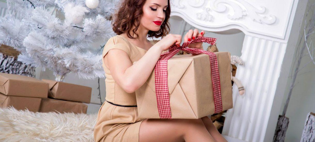 Kupujesz towar od producenta a wysyłkę od razu kierujesz do swojego klienta? Uważaj, bo to nie zwalnia cię od odpowiedzialności
