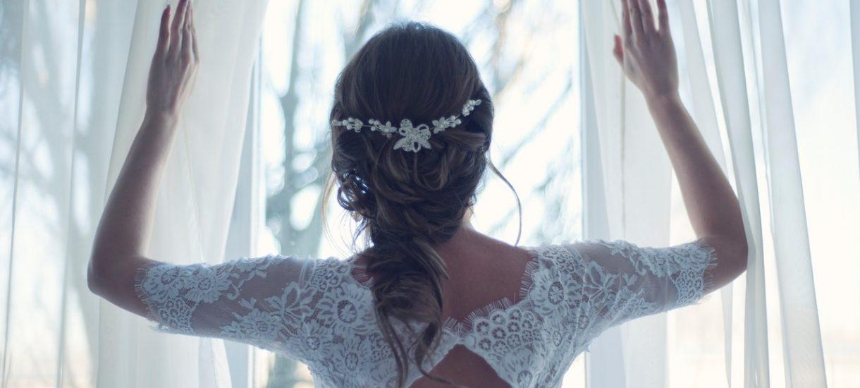 Bierzesz ślub kościelny w drugiej połowie 2020 r.? Przygotuj się m.in. na pytanie o płodność
