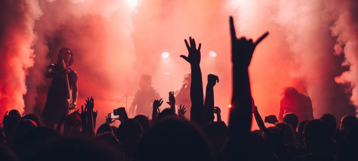 Prokuratura ściga kluby muzyczne. Wszystko zaczęło się od koncertu Behemotha w B90