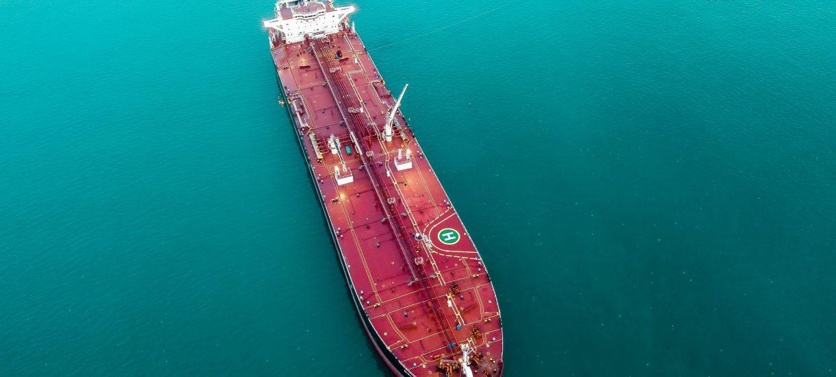 Białoruś kupiła norweską ropę i teraz ma problem, bo Rosjanie ograniczają jej za karę dostawy