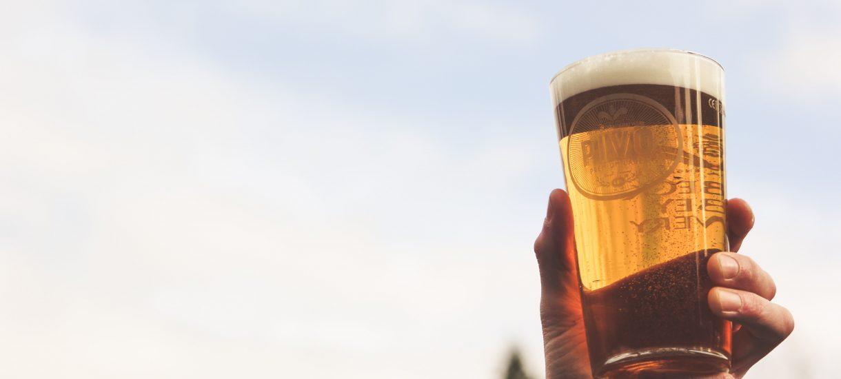 Piwo bezalkoholowe a prośba o dowód osobisty. Lidl w dalszym ciągu nie zna się na przepisach