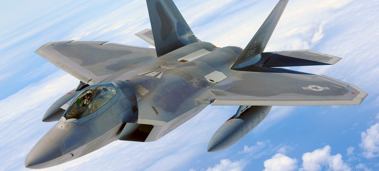 Wojsko Polskie zbroi się na potęgę: kupujemy od Amerykanów F 35, w grę wchodzi także zakup 800 nowoczesnych koreańskich czołgów